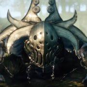 Мясорубка: геймплей Wolcen: Lords of Mayhem