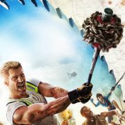 THQ Nordic доверила Dead Island 2 новой студии и сообщила о разработке следующей Saints Row