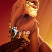 Классика 16-битной эпохи, Disney's Aladdin и The Disney's Lion King, появится на современных платформах