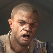 Загнивающий мегаполис: полчаса геймплея Dying Light 2