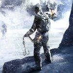 Сегодня Frostpunk получит первое дополнение — The Rifts
