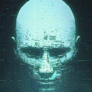 Место встречи Mirror's Edge и «Матрицы»: геймплей Ghostrunner