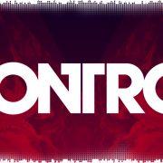 Рецензия на Control