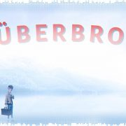 Рецензия на Trüberbrook