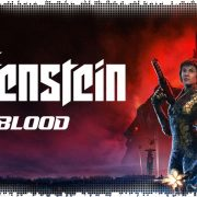 Рецензия на Wolfenstein: Youngblood