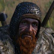 Готовьте меч — через полгода Mount & Blade 2: Bannerlord появится в «раннем доступе»