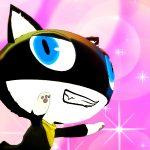 Улучшенное издание Persona 5 выйдет на Западе весной