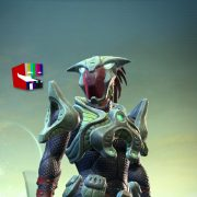 Запись стрима Riot Live: Age of Wonders: Planetfall