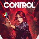 Запись стрима Riot Live: Control
