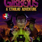 Запись стрима Riot Live: Gibbous: A Cthulhu Adventure