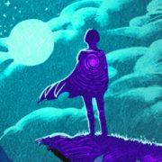 У Trine 4: The Nightmare Prince появилась точная дата релиза