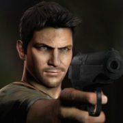 Экранизация Uncharted снова осталась без режиссера