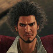 Sega превратила седьмую Yakuza в RPG