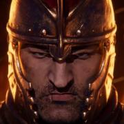 Троя должна пасть — Sega представила A Total War Saga: Troy