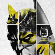 Шесть бесплатных игр про Бэтмена — в Epic Games Store