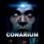 Бесплатная Conarium — в Epic Games Store