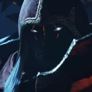 Видео Darksiders: Genesis — знакомьтесь с Войной