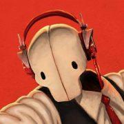 Felix the Reaper, головоломка о жизни Смерти, выйдет в октябре