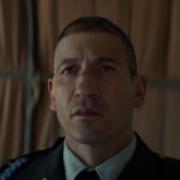 «Присяга» — постановочный ролик Ghost Recon: Breakpoint с Джоном Бернталом