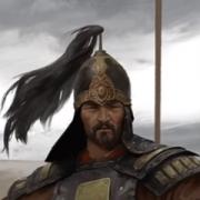 В гуще схватки: полчаса геймплея Mount & Blade 2: Bannerlord