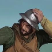Старомодная RPG Queen's Wish: The Conqueror высадилась на PC и Mac