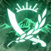 Новая игра от авторов Plague Inc. скоро появится на PC