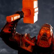 До схватки с Локи осталось два месяца: Rune 2 выходит в ноябре