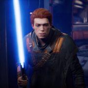 Общие враги и общее дело — новый трейлер Star Wars Jedi: Fallen Order
