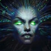 Коридоры и кошмар: геймплей преальфа-версии System Shock 3