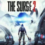 Один пинок — и нет головы: премьерный трейлер The Surge 2