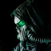 Под покровом радиации: Chernobylite дебютирует в «раннем доступе» в октябре