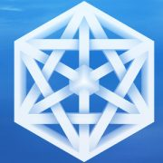 Бесплатные Everything и Metro 2033 Redux — в Epic Games Store