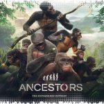 Рецензия на Ancestors: The Humankind Odyssey