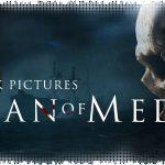 Рецензия на The Dark Pictures: Man of Medan