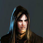 Solasta: Crown of the Magister собрала нужную сумму на Kickstarter
