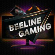 До конца осени «Вымпелком» запустит облачный сервис Beeline Gaming