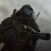 Видео о режиме «Спецоперации» в Call of Duty: Modern Warfare
