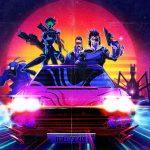 Ubisoft выпустит мультсериалы для детей по мотивам Far Cry 3: Blood Dragon и Watch Dogs