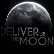 Готова ко взлету: премьерный трейлер Deliver Us the Moon