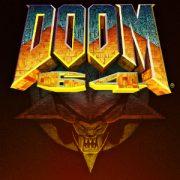 22 года спустя: тизер переиздания Doom 64