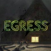 Сегодня Egress покинет ранний доступ