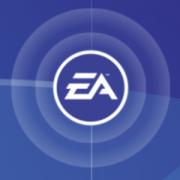 Electronic Arts возвращается в Steam с новыми играми и подпиской EA Access