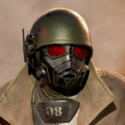 В Fallout 76 теперь есть премиальная подписка за 8599 рублей в год