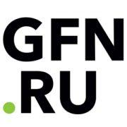 NVIDIA вместе с «Сафмаром» запустила в РФ облачный игровой сервис GFN.ru на основе GeForce Now