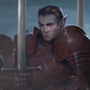 Immortal Realms: Vampire Wars съехала на весну