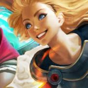 Riot Games работает над множеством игр: от файтинга до «дьяблоида»