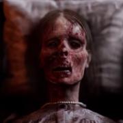 Wired Productions выпустит Martha Is Dead, мрачную адвенчуру в декорациях Второй мировой войны