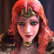 «Мобильная» Might & Magic Heroes: Era of Chaos позволит заново пережить события Heroes of Might & Magic 3