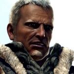 На морозные просторы: Monster Hunter: World – Iceborne доберется до PC в январе
