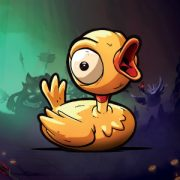 Munchkin: Quacked Quest поступит в продажу через месяц